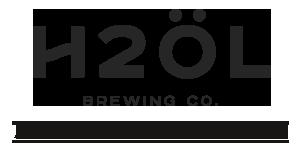 www.h2olbrewing.com Logo