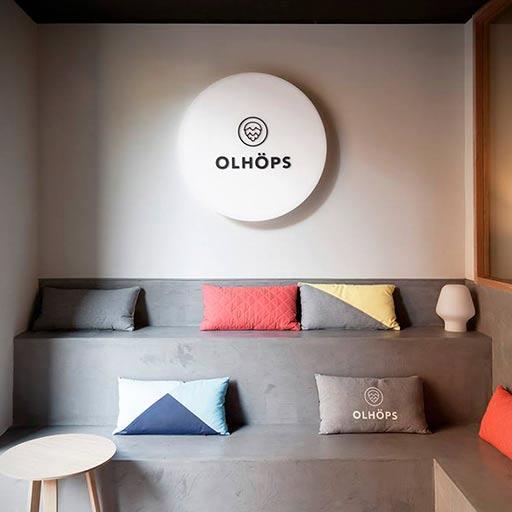 olhops-bar